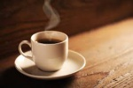 Se starostou na kávu aneb přijďte si popovídat 1
