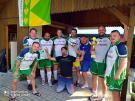 Z IV. fotbalového turnaje v Kunraticích